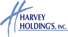 Harvey Holdings