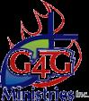 g4g-ministries