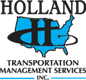 holland-managment-service