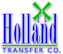 Holland Transfer Co